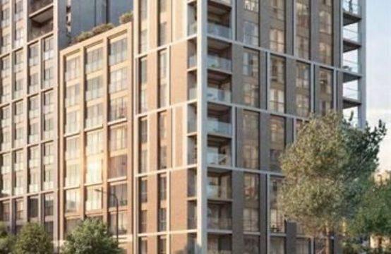 Flat 23, Emery Wharf (1000_RL0196)
